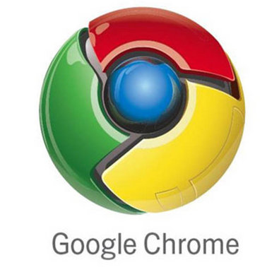 Перехожу на Google Chrome