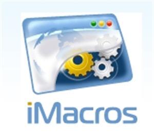 imacros отказ от вступления в группу vkontakte.ru
