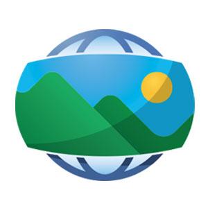 Каприз Иссык-Куль — Панорама 360
